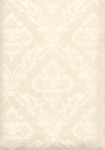 Обои Rasch-Textil Ginger Tree Designs vol.3 255927