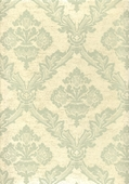 Обои Rasch-Textil Ginger Tree Designs vol.3 255934