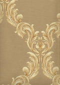 Обои Rasch-Textil Ginger Tree Designs vol.3 256245