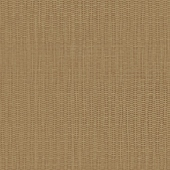 Обои WNP wallcovering D&D 2016 65362-7