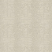 Обои WNP wallcovering D&D 2016 65373-2