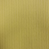 Обои Rasch-Textil Selected 079448