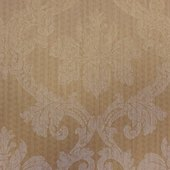 Обои Rasch-Textil Selected 079462