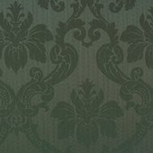 Обои Rasch-Textil Selected 079516