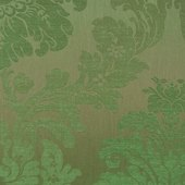 Обои Rasch-Textil Selected 079684