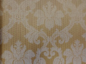 Обои Rasch-Textil Selected 079493