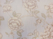 Обои Rasch-Textil Selected 079639