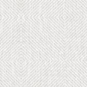 Обои Shinhan Wallcoverings Vivid 71011-1
