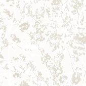 Обои Shinhan Wallcoverings Vivid 71028-1