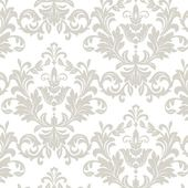 Обои Shinhan Wallcoverings Vivid 71030-1