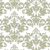 Обои Shinhan Wallcoverings Vivid 71030-2
