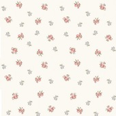 Обои WNP wallcovering Floral 21004-1