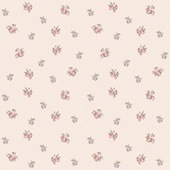 Обои WNP wallcovering Floral 21004-3