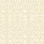 Обои WNP wallcovering Floral 21006-1