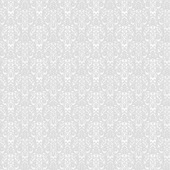 Обои WNP wallcovering Floral 21006-4
