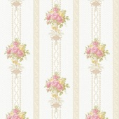 Обои WNP wallcovering Floral 21007-2